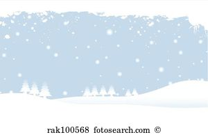 Snow scene Clip Art and Stock Illustrations. 2,971 snow scene EPS.