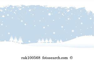 Snow scene Clip Art and Stock Illustrations. 2,971 snow scene EPS.