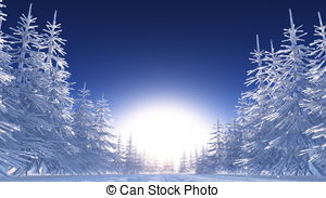 Winter scenery Clipart and Stock Illustrations. 3,620 Winter.