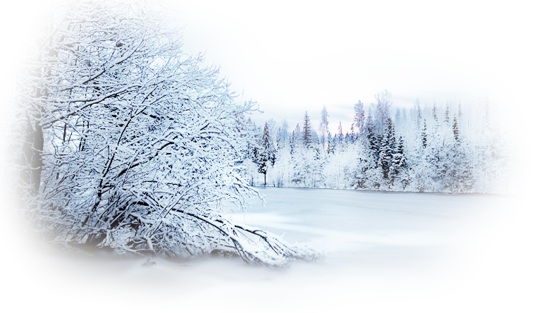 Winter Desktop Wallpaper Photography Snow Clip art.