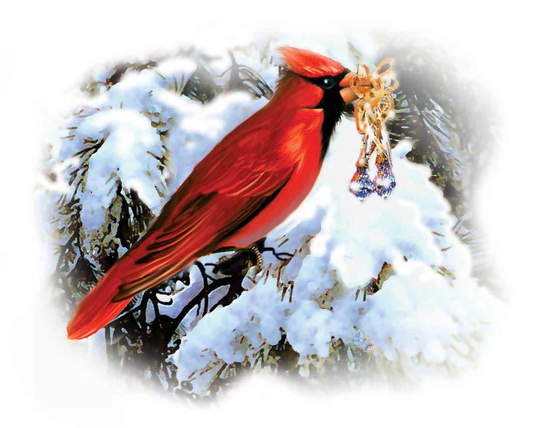 Free Beautiful Winter Cliparts, Download Free Clip Art, Free.
