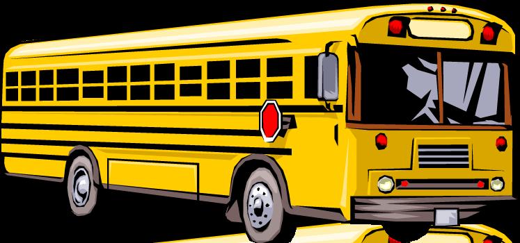 Bus clipart bus trip, Bus bus trip Transparent FREE for.