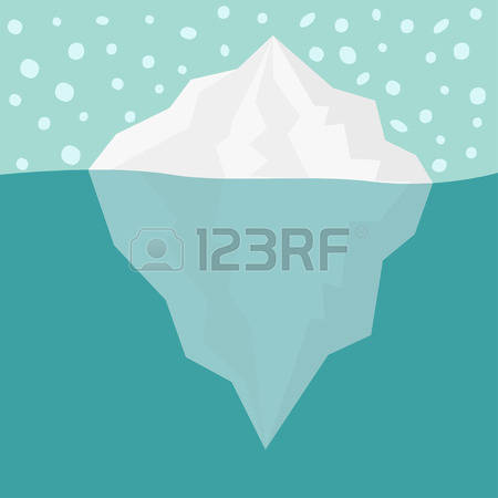 Winter Sea Stock Vector Illustration And Royalty Free Winter Sea.