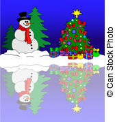 Winter sea Clipart and Stock Illustrations. 3,205 Winter sea.