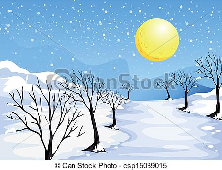 Winter season Clipart and Stock Illustrations. 229,533 Winter.