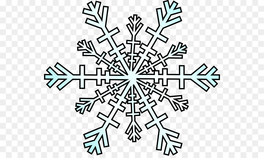 Free Winter Clipart Transparent, Download Free Clip Art.