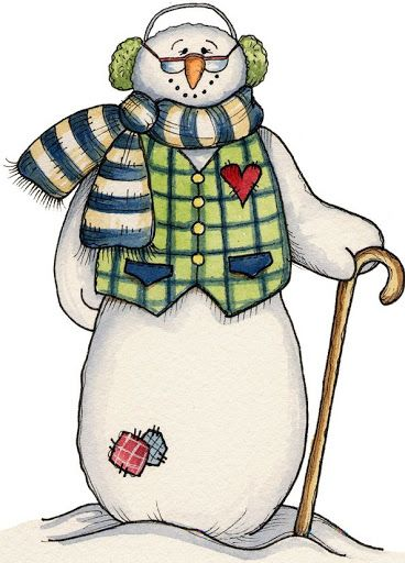 1000+ images about Winter clipart favorites on Pinterest.