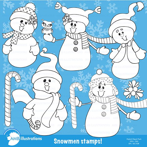 1000+ images about Mygrafico Winter Wonderland Snow FUN on.
