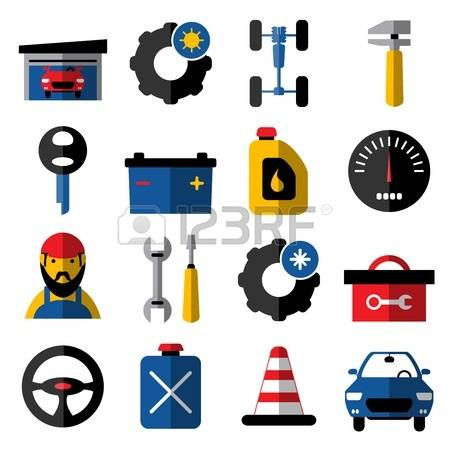 Car Winter Stock Vector Illustration And Royalty Free Car Winter.