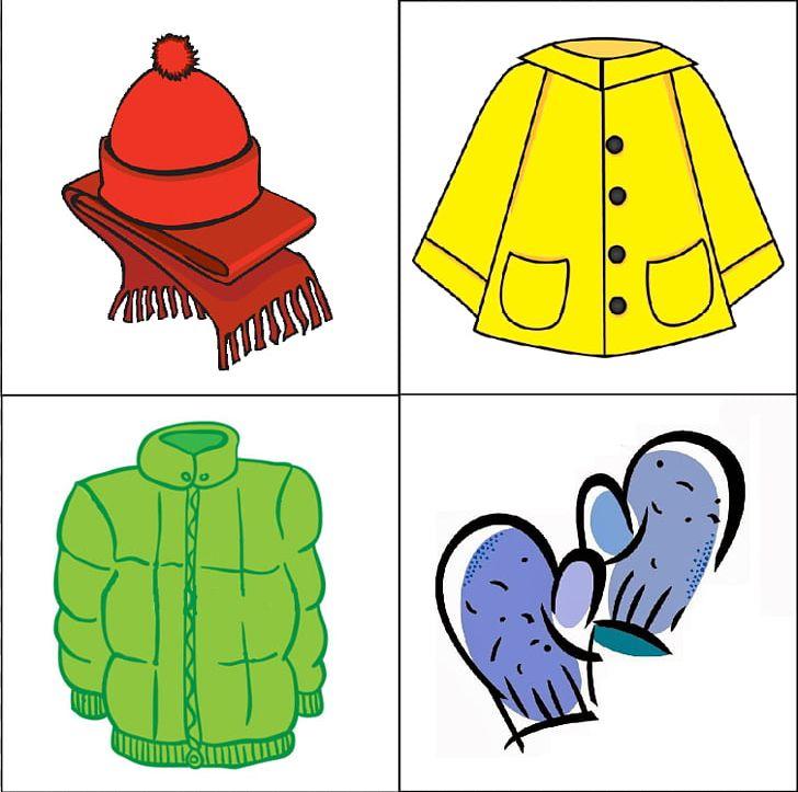 Winter Clothing Coat PNG, Clipart, Area, Artwork, Clip Art.