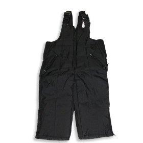 Winter Pants Clipart.