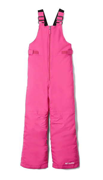 Best Winter Gear for Kids.