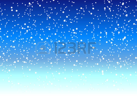 7,416 The Sky Is Falling Stock Vector Illustration And Royalty.