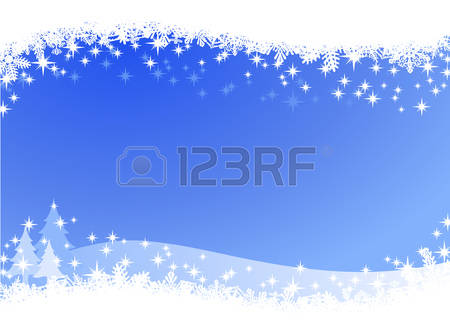 58,715 Snow Flakes Background Stock Illustrations, Cliparts And.