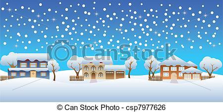 Winter snow Vector Clipart Illustrations. 136,945 Winter snow clip.