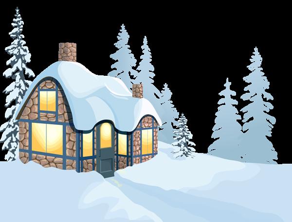 Free Snow Winter Cliparts, Download Free Clip Art, Free Clip.