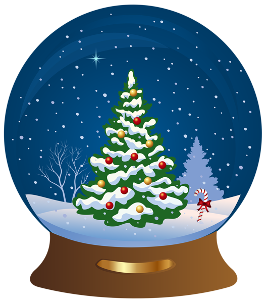 Mailbox clipart snowy, Mailbox snowy Transparent FREE for.