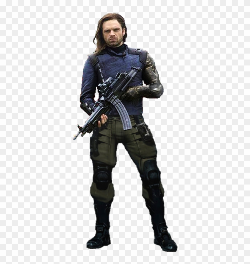 Winter soldier face clipart images gallery for Free Download.