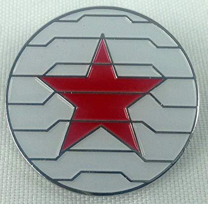Marvel\'s Captain America Movie.