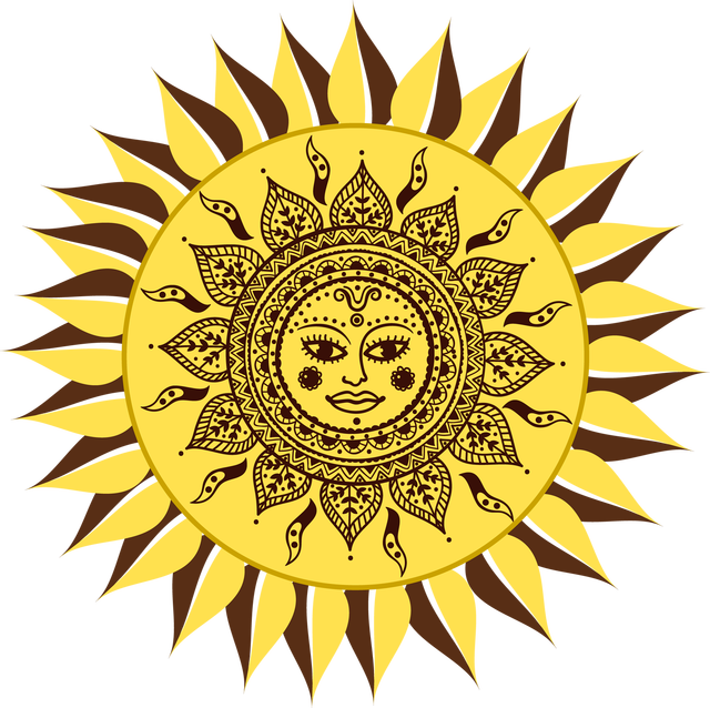 Free Winter Solstice Clipart, Download Free Clip Art, Free.