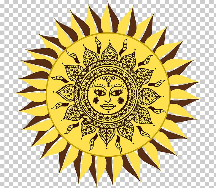 Summer Solstice Winter Solstice PNG, Clipart, Autumn, Brand, Circle.