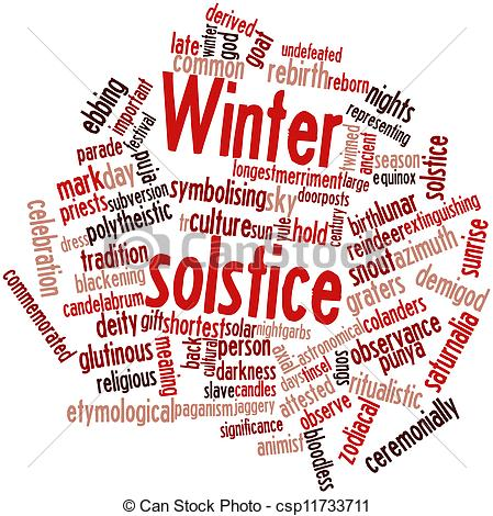 Winter solstice Clipart and Stock Illustrations. 304 Winter solstice.