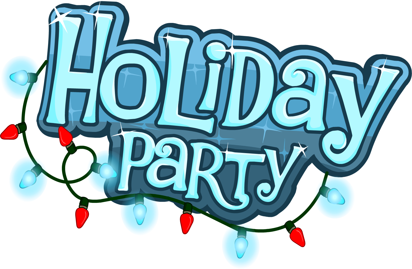 Free Winter Party Cliparts, Download Free Clip Art, Free.
