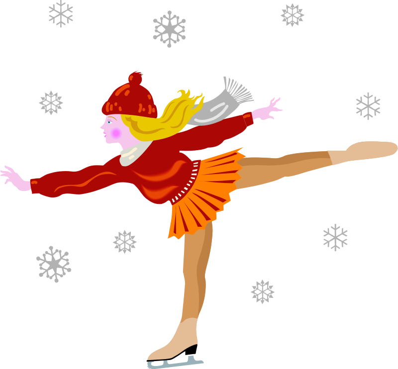 Winter Sports Clipart Royalty FREE Sports Images.
