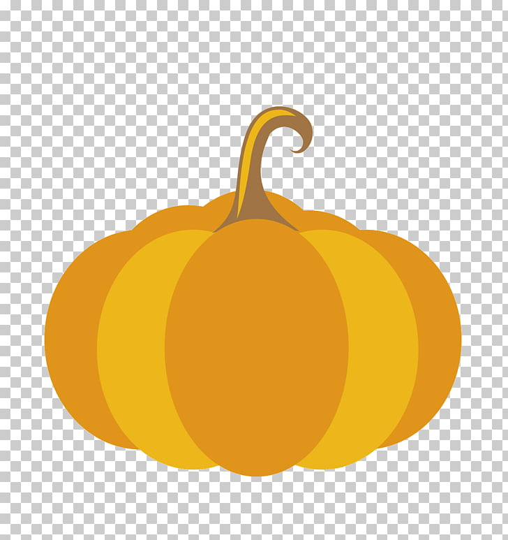 Pumpkin Calabaza Winter squash Food, pumpkin PNG clipart.
