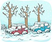 Snow storm Clipart Royalty Free. 4,782 snow storm clip art vector.