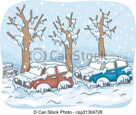 Snow storm Illustrations and Clipart. 6,598 Snow storm royalty.