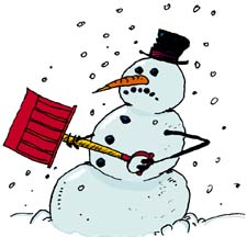 Free Winter Snowstorm Cliparts, Download Free Clip Art, Free.