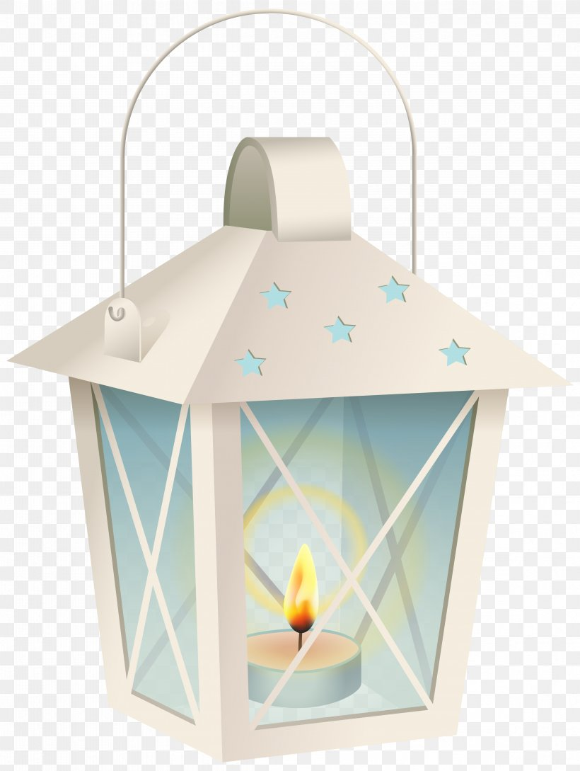 Lantern Street Light Clip Art, PNG, 4666x6201px, Lantern.