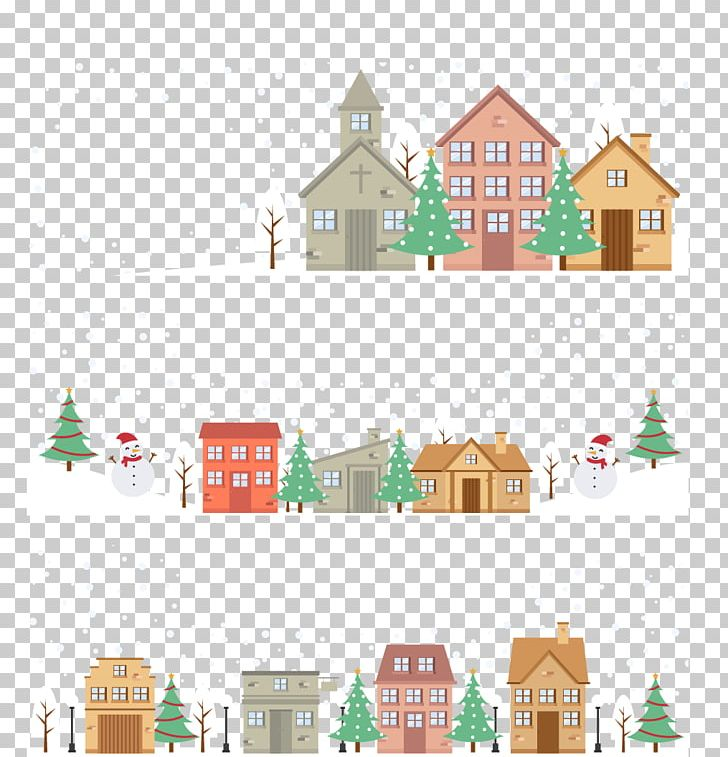 Winter Illustration PNG, Clipart, Banners Vector, Christmas.