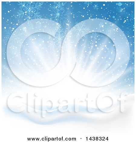 Royalty Free Winter Illustrations by KJ Pargeter Page 1.