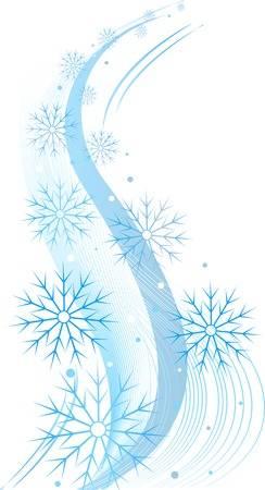 Winter Design Cliparts Free Download Clip Art.