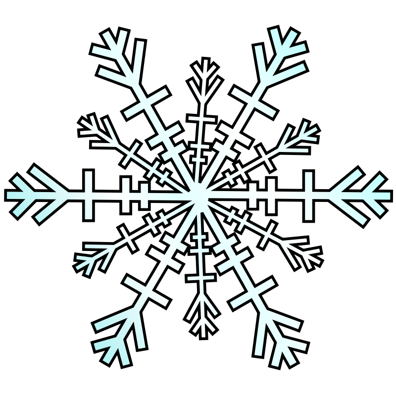 Free Images Winter, Download Free Clip Art, Free Clip Art on.