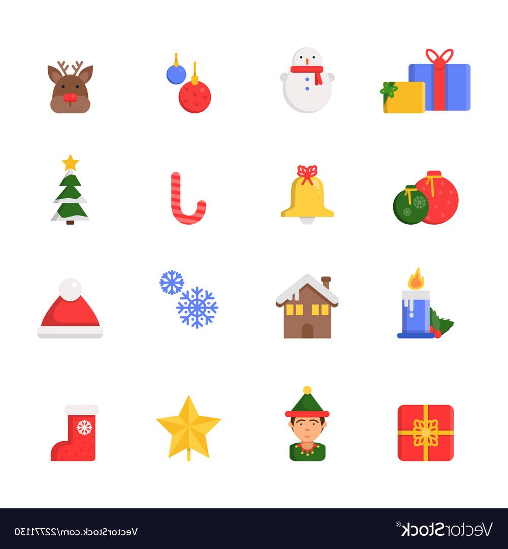 Top Winter Symbols Vector Library » Free Vector Art, Images.