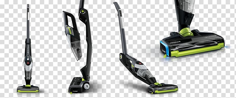 Ski Bindings Vacuum cleaner Household Cleaning Supply, New.