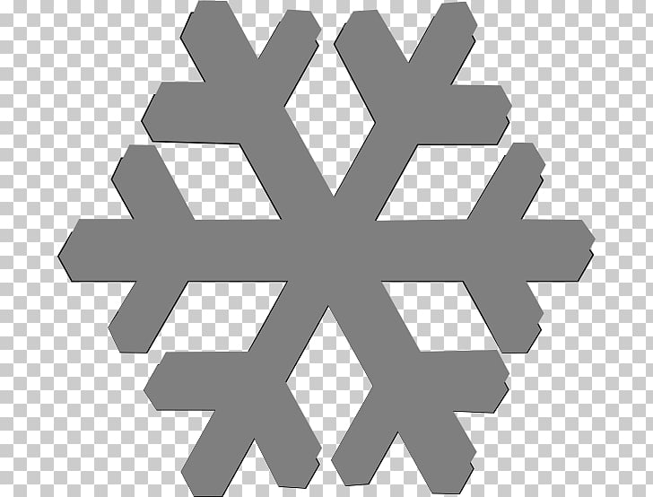 Cold Decorative Borders Thermometer , winter PNG clipart.