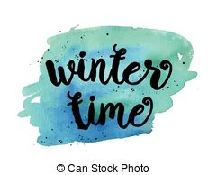 Winter time Clipart and Stock Illustrations. 13,133 Winter time.