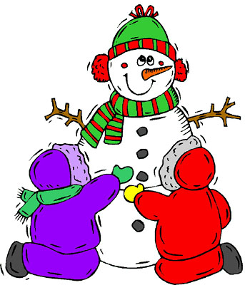 winter time clipart winter clip art free images clipart panda free.