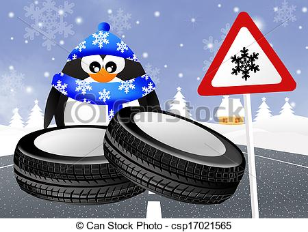 Snow tires Illustrations and Clipart. 348 Snow tires royalty free.