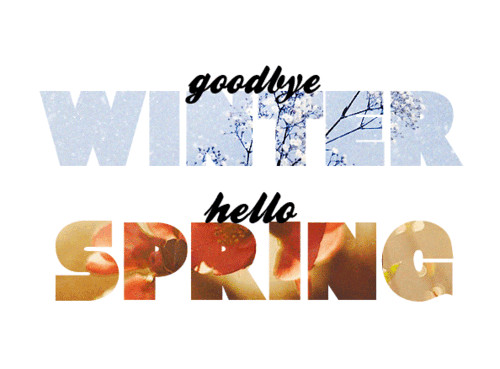 Free Winter Spring Cliparts, Download Free Clip Art, Free.