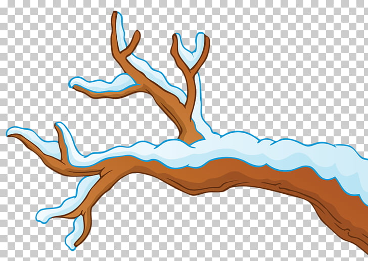 1,128 winter Tree Branches PNG cliparts for free download.
