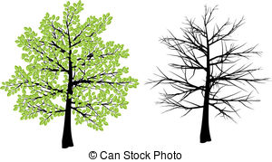 Winter tree Clipart and Stock Illustrations. 123,672 Winter tree.