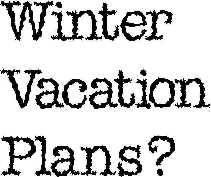 winter vacation clipart winter vacation clipart clipart kid free.