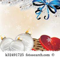 Winter truffle Clipart EPS Images. 9 winter truffle clip art.