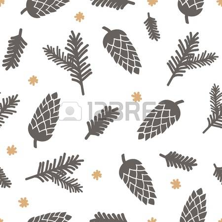 7,834 Winter Twig Stock Vector Illustration And Royalty Free.