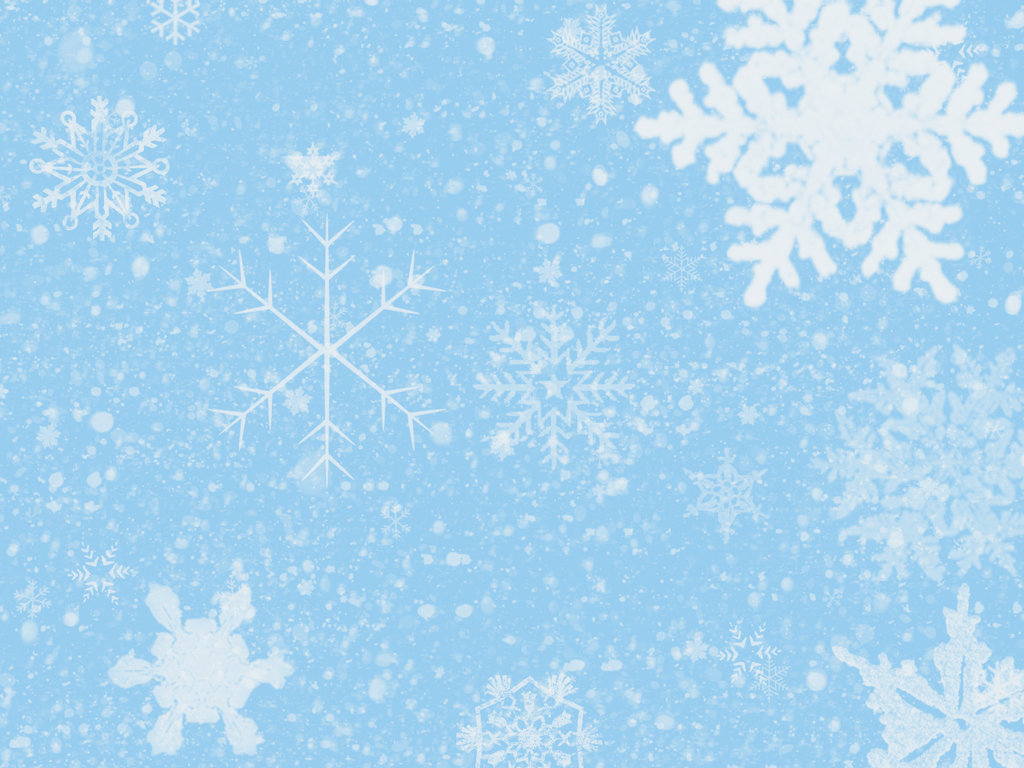Winter Wonderland Clipart Group with 70+ items.